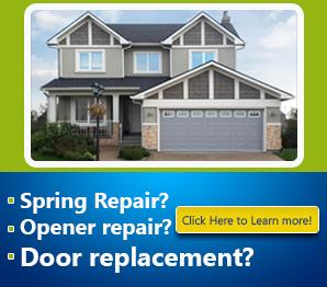 Garage Door Repair Thornwood Ny 914 276 5066 Genie Opener